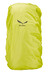 Salewa Peak 28 Backpack bright night
